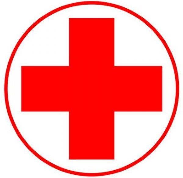ГБУЗ РК«Симферопольская клиническая больница скорой медицинской помощи №6»